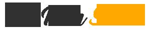 Pansam-logo